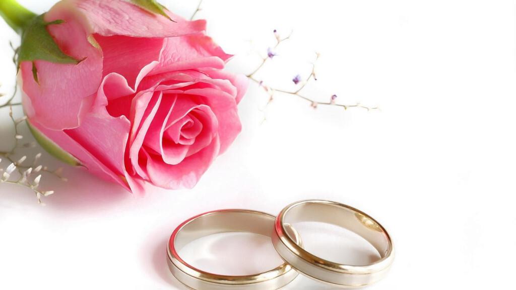 ÉVÉNEMENTS ET MARIAGES